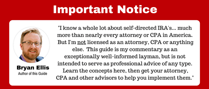 legal-advice-disclaimer