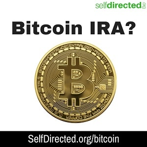 Bitcoin in your ira is it a real thing bitcoin ira is it a real thing ccuart Gallery